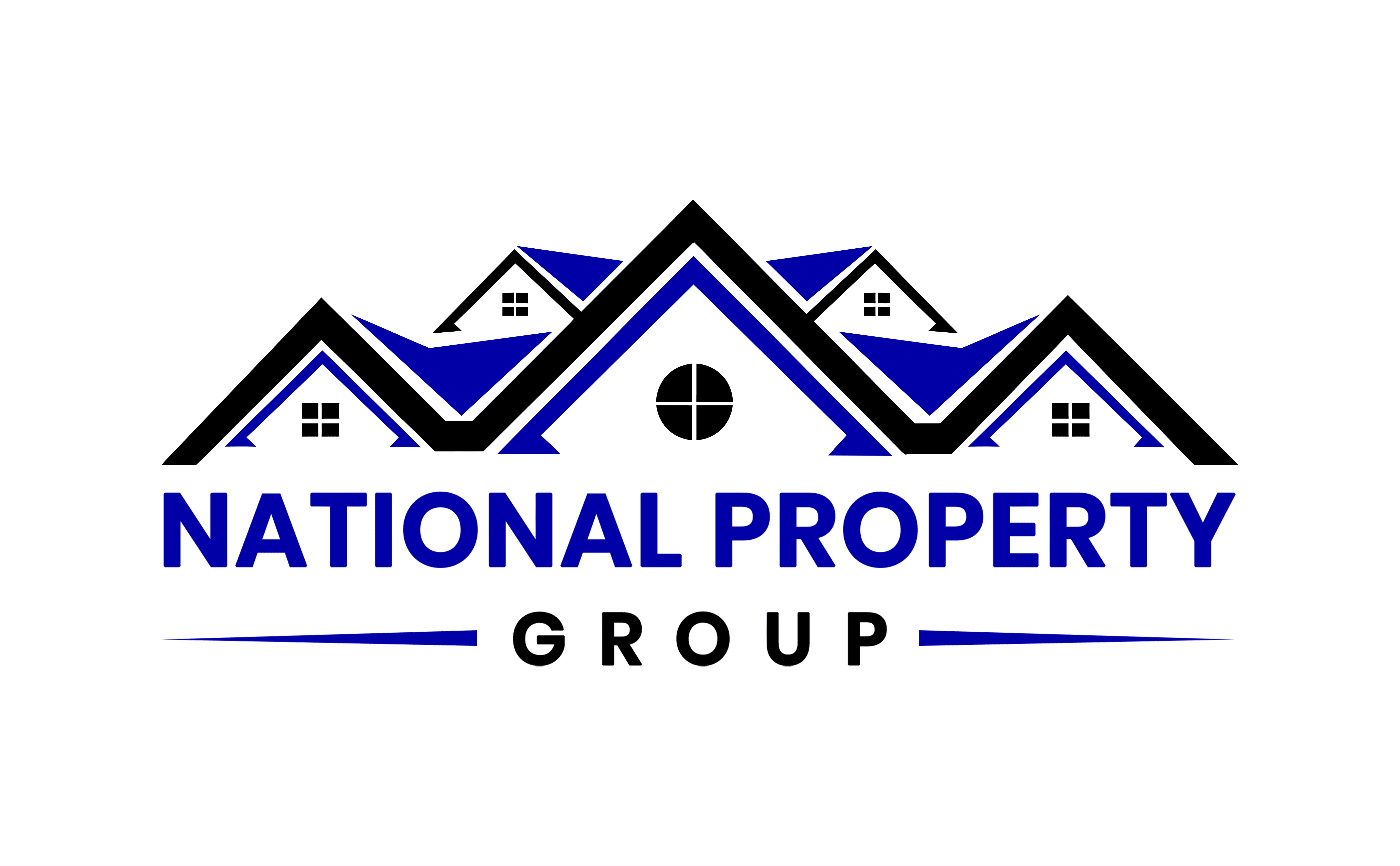 National Property Group